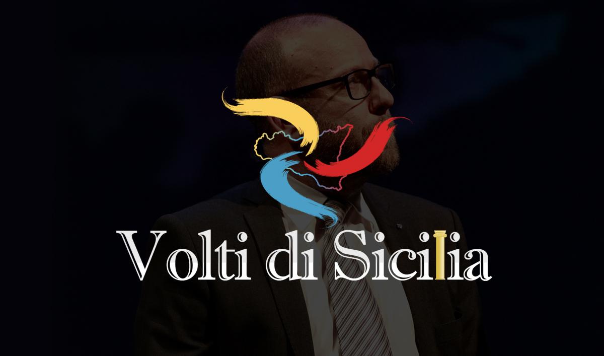 Volti di Sicilia