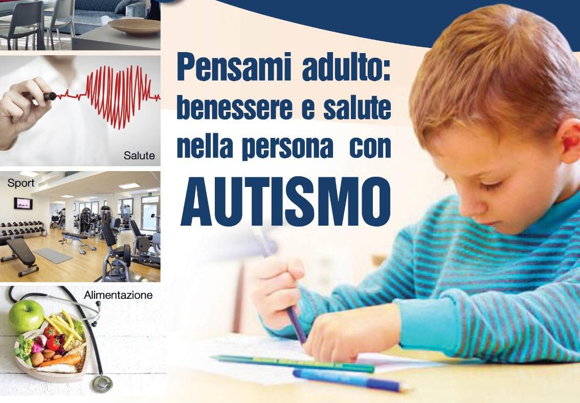 Giornata mondiale dell'Autismo: ConSenso C'è!
