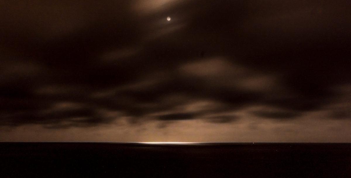 Mare e luna
